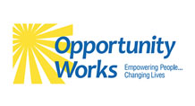 Opportunity Works